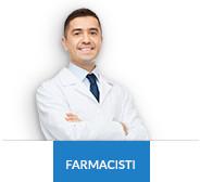 Faarmacista crediti ECM