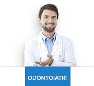 Corsi ECM odontoiatri