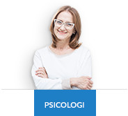 Corso FAD ECM psicologo